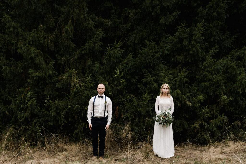 Edwin Emerlich Hochzeitsfotograf Darmstadt